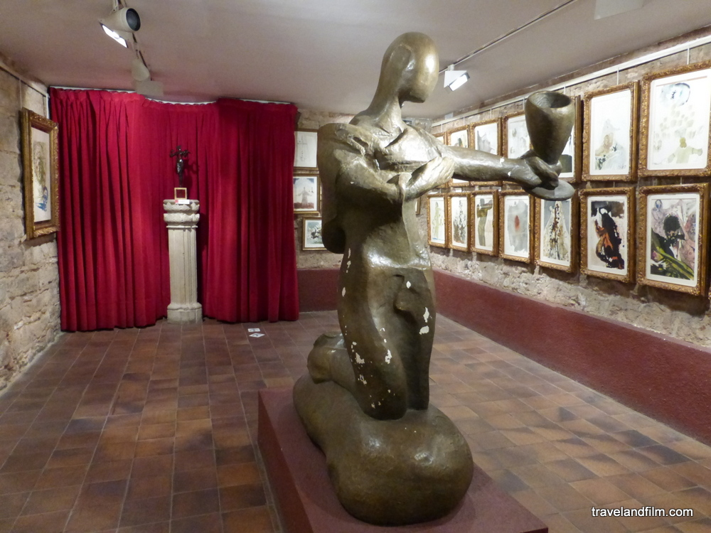 museu-dali-barcelona
