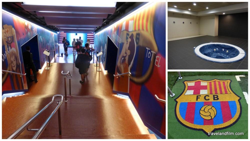 museu-fcb-barcelona