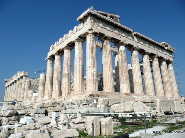 parthenon-acropole-athenes