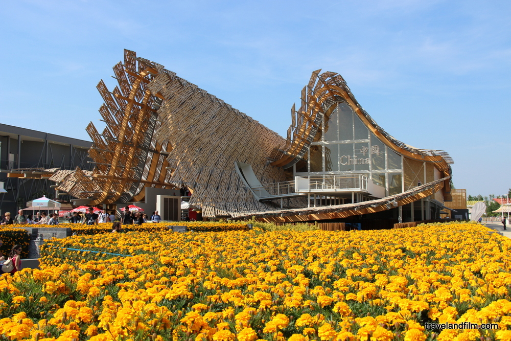 pavilion-china-expo-milano