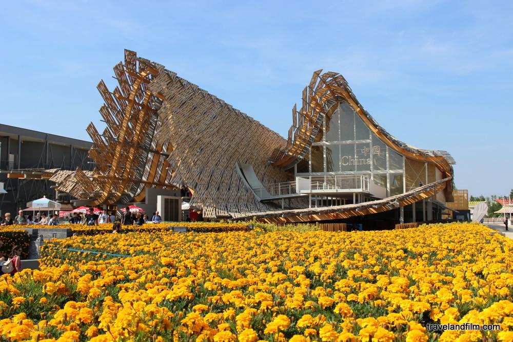 pavilion-china-expo-milano