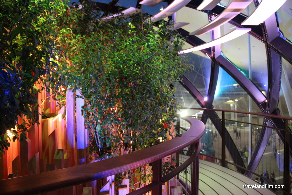 pavillon-azerbaidjan-expo-milan-2015