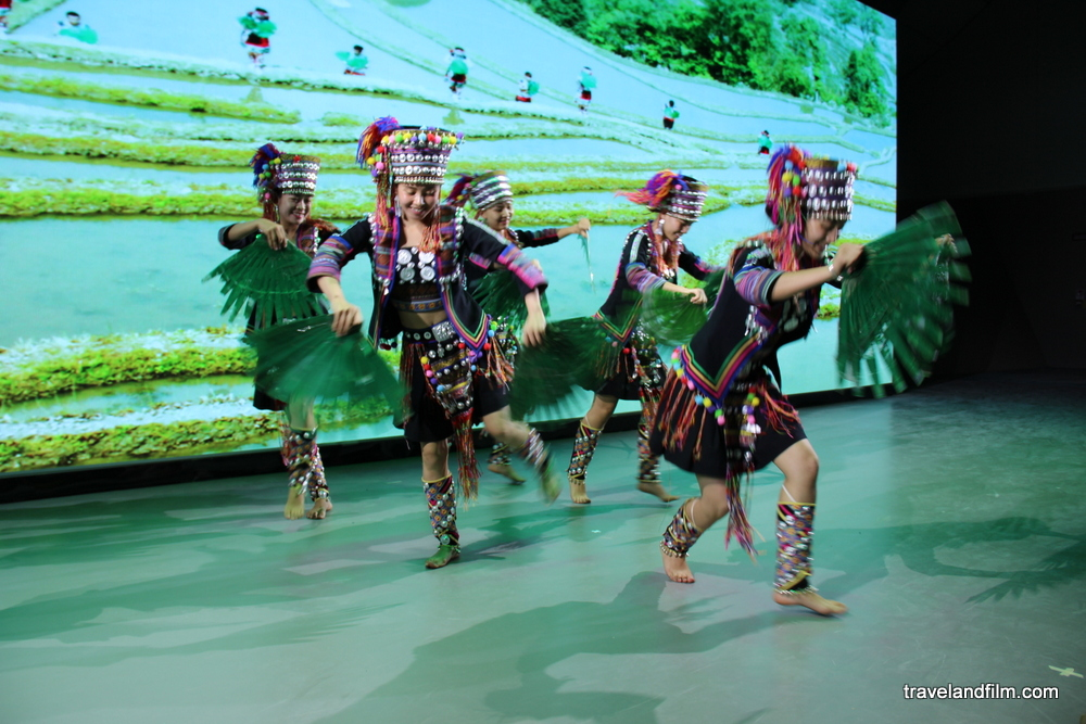 pavillon-chine-expo-milan-show