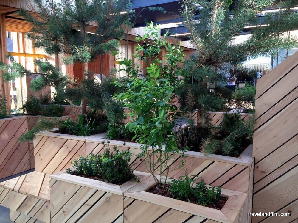 plantations-pavillon-estonie-expo-de milan