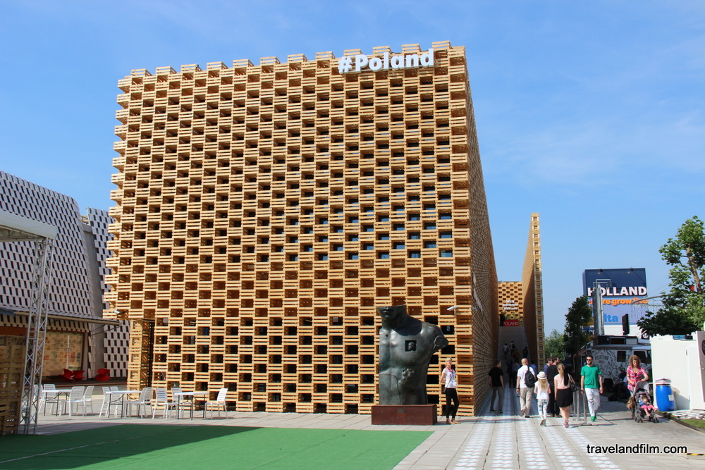 poland-pavilion-expo-milano