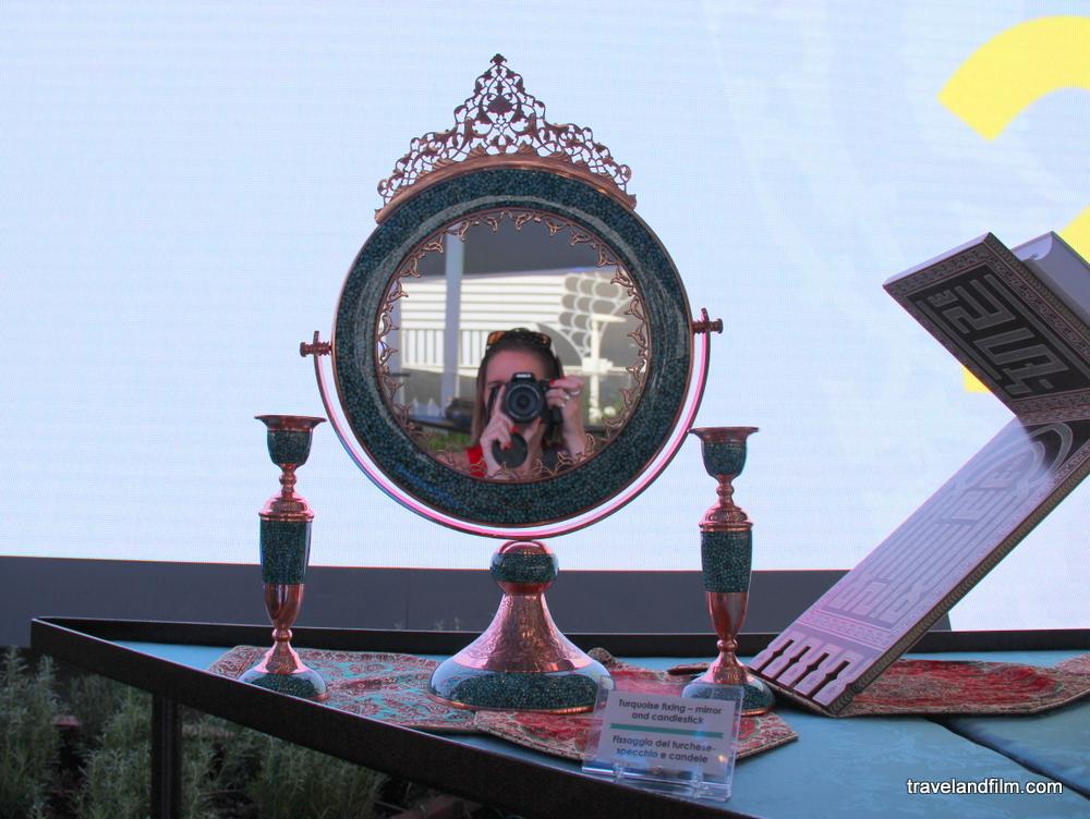 reflection-iran-pavilion