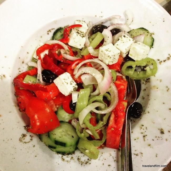 salade-grecque-feta