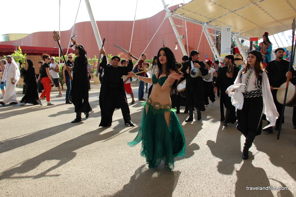 spectacle-danse-expo-milano