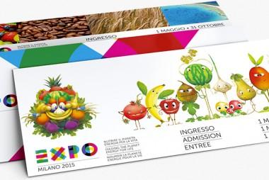 ticket-expo-milano
