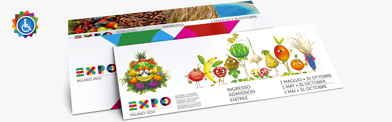 ticket-expo-milano