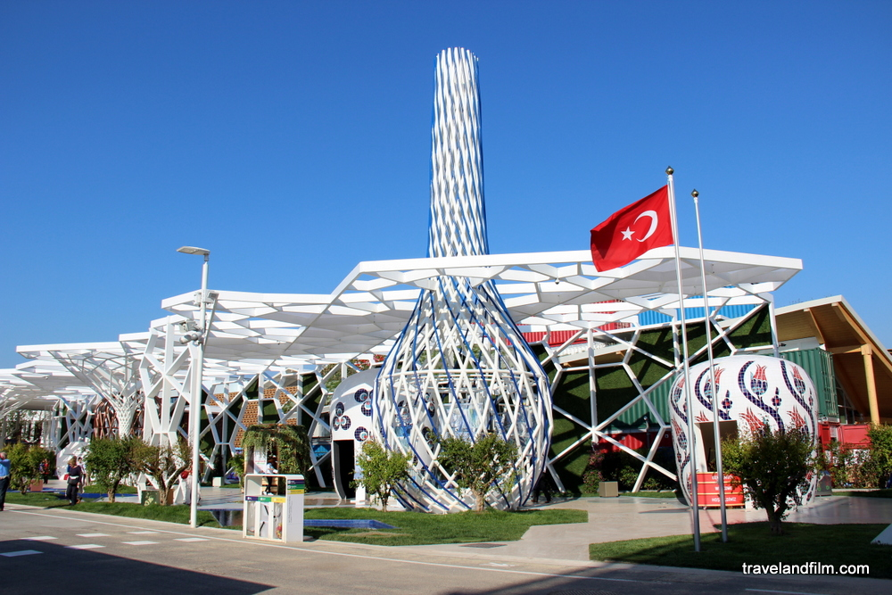 turkey-pavilion-expo-milano