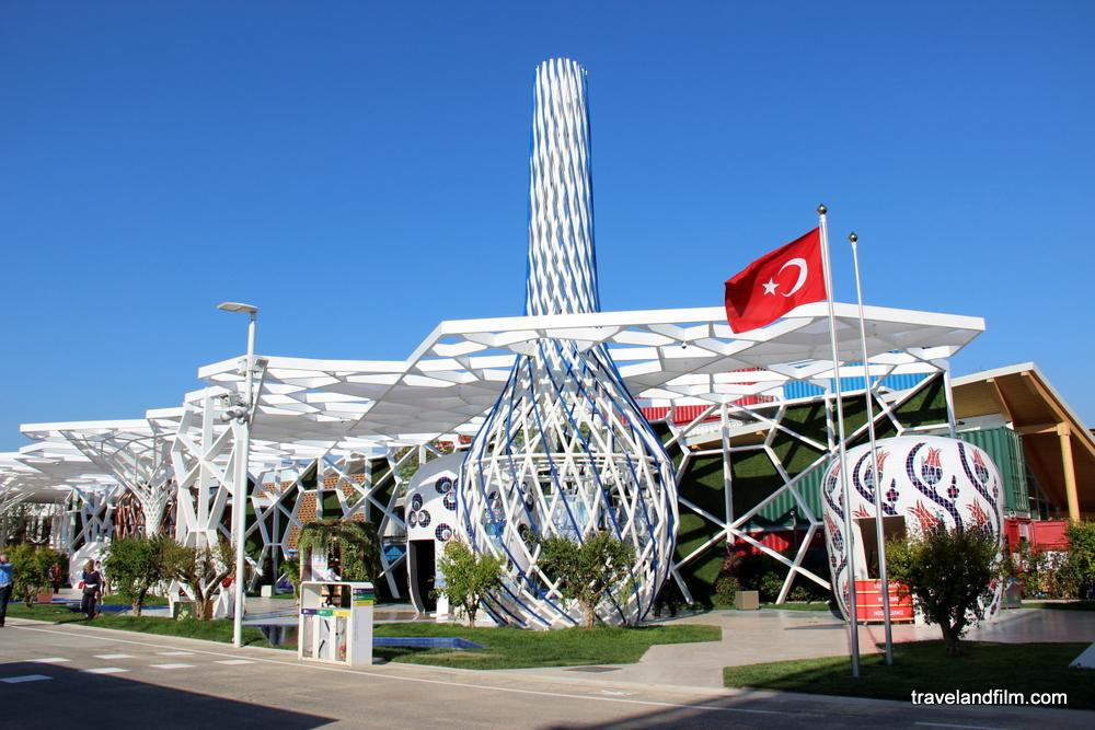 turkey-pavilion-expo-milano