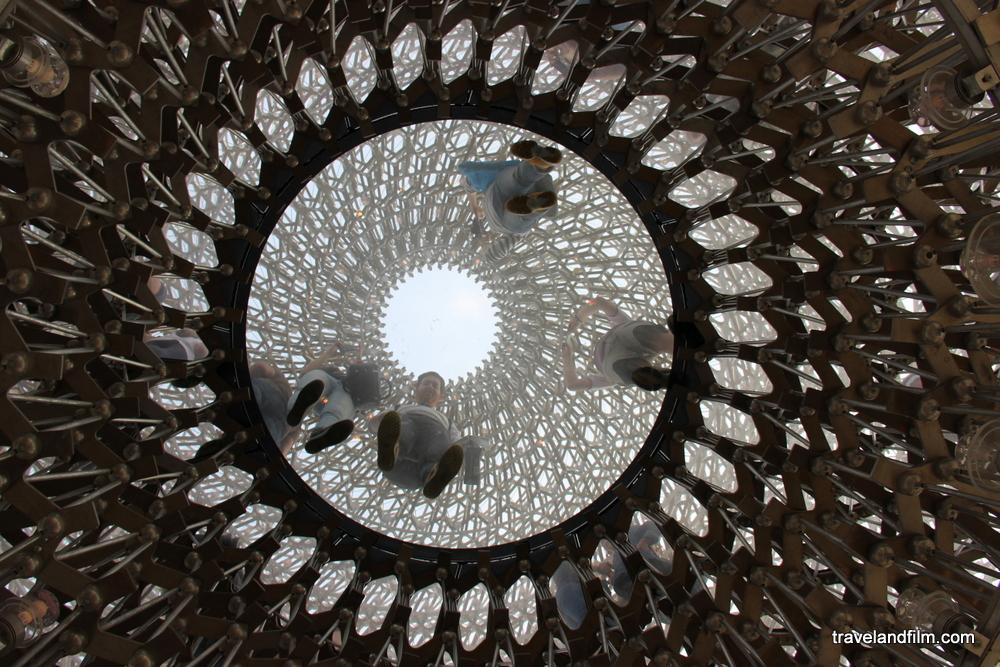 uk-pavilion-expo-milano