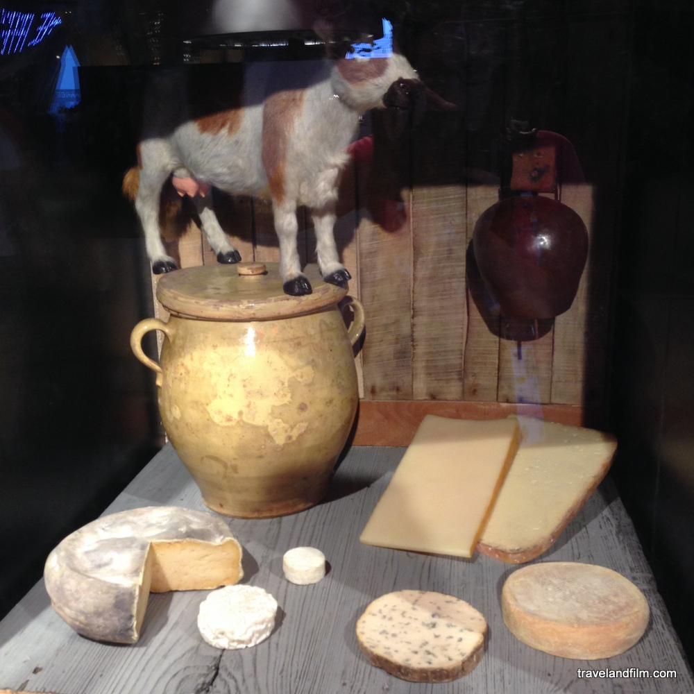fromages-pavillon-france-expo-milan-2015