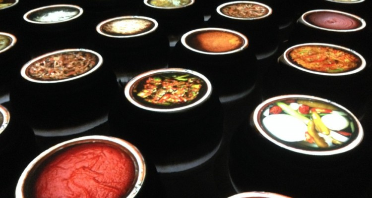 gastronomie-pavillon-coree-expo-milan