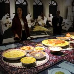 gastronomie-pavillon-qatar-expo-milan