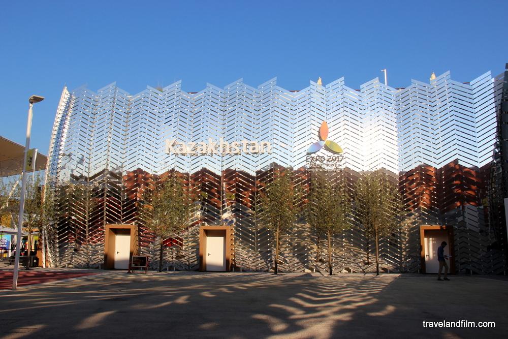 kazakhstan-pavillon-expo-milan-2015