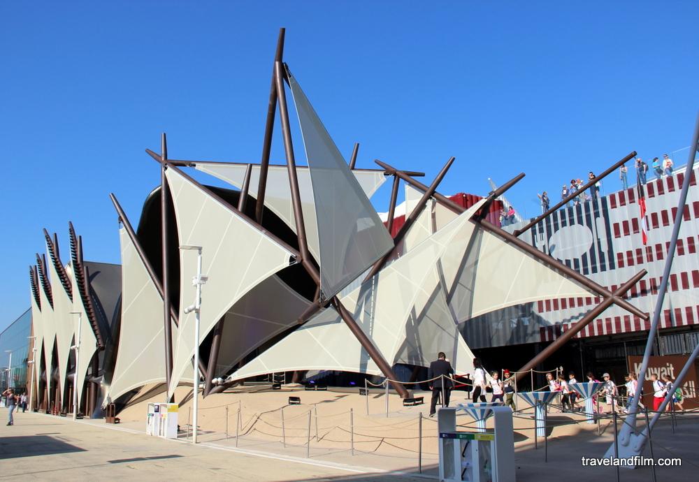 kuwait-pavilion-expo-milano