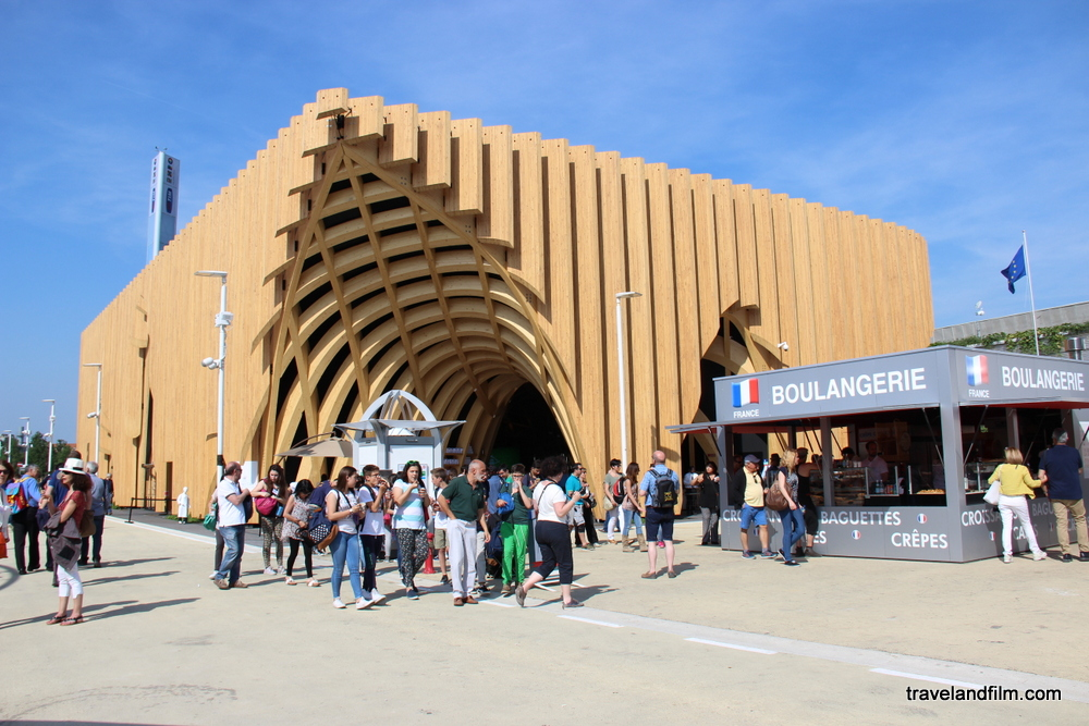 pavillon-de-la-france-expo-milan-2015