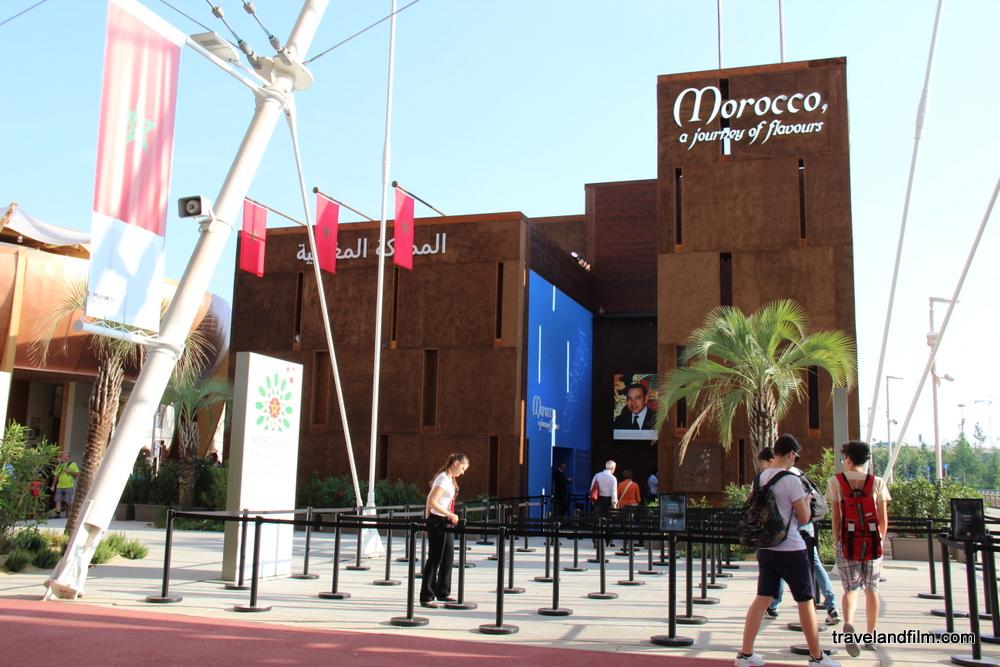 pavillon-maroc-expo-milan