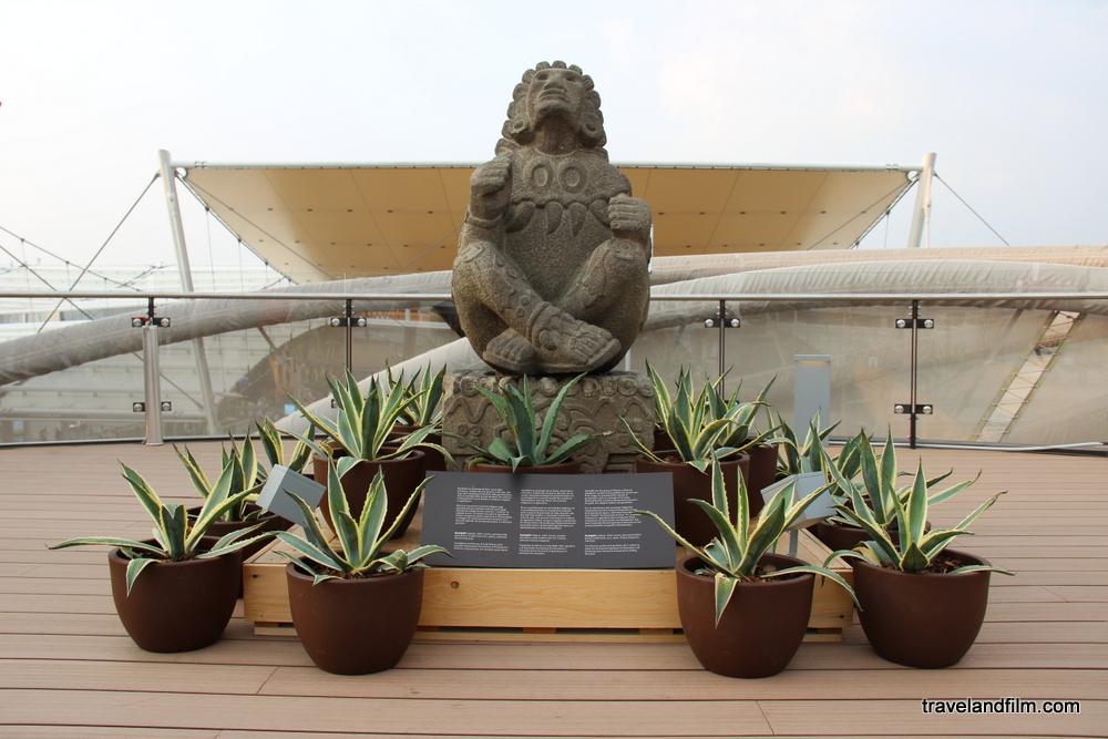 pavillon-mexique-expo-milano