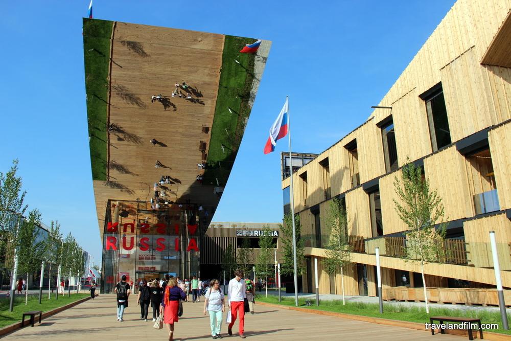 pavillon-russie-expo-milan