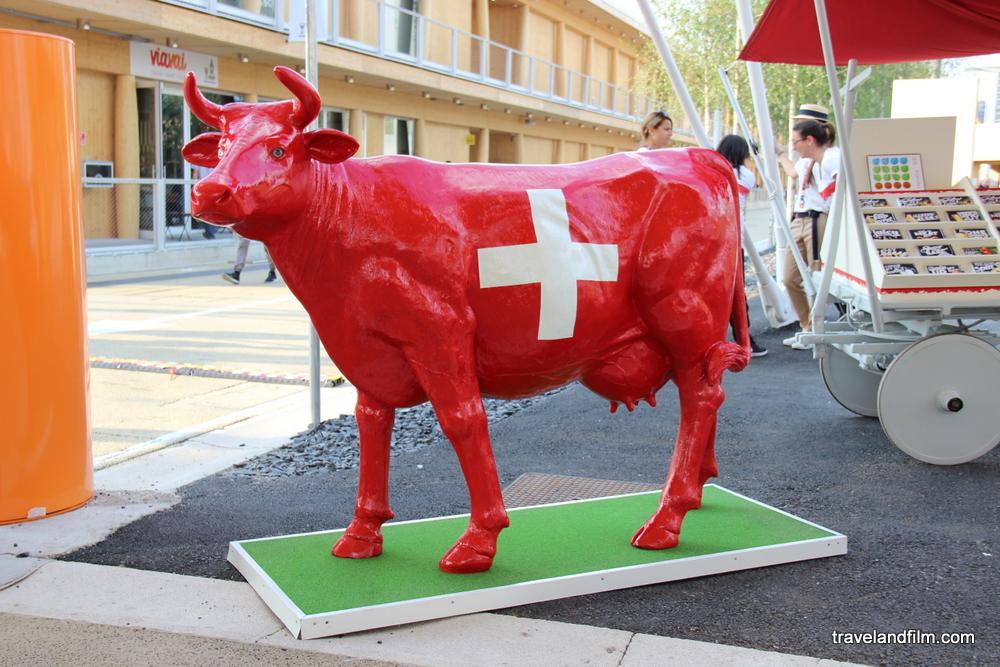 pavillon-suisse-expo-milano