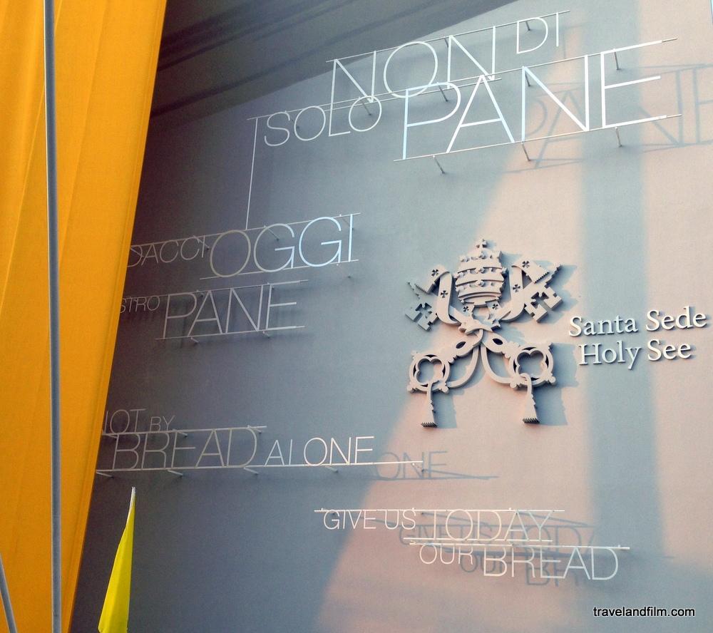 pavillon-vatican-expo-milano
