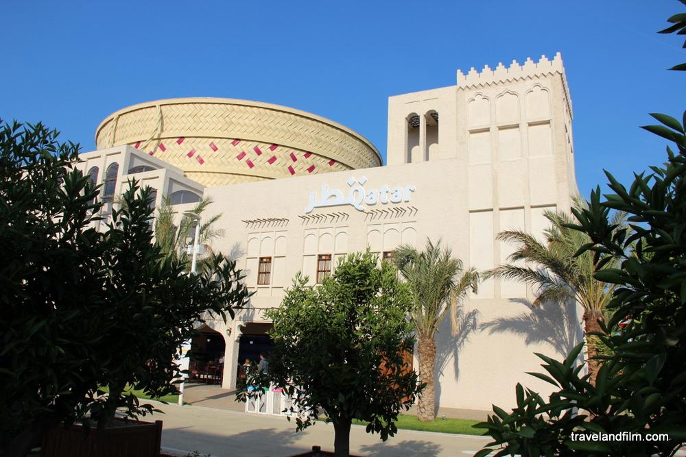 qatar-pavillon-expo-milano