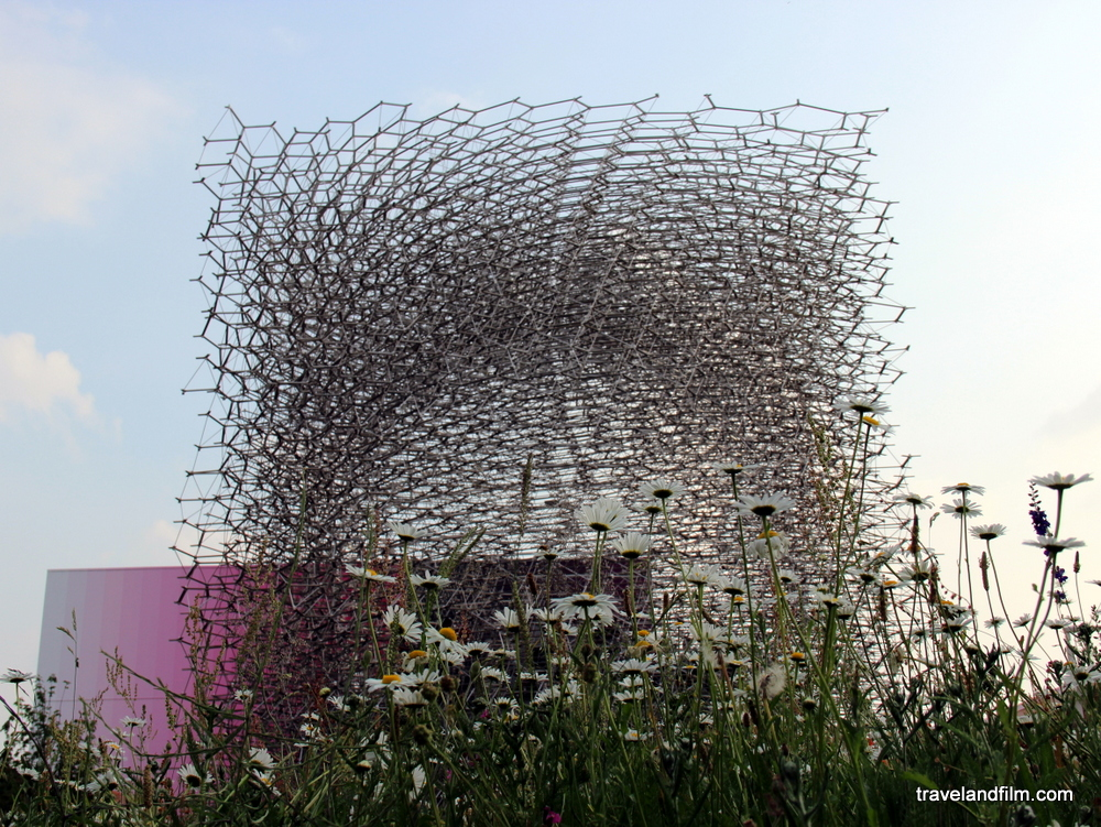 uk-pavilion-expo-milan