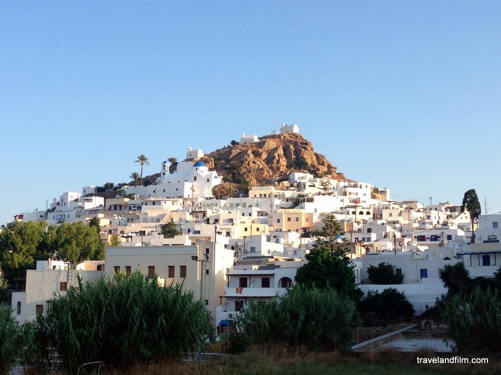 chora-village-ios-grece