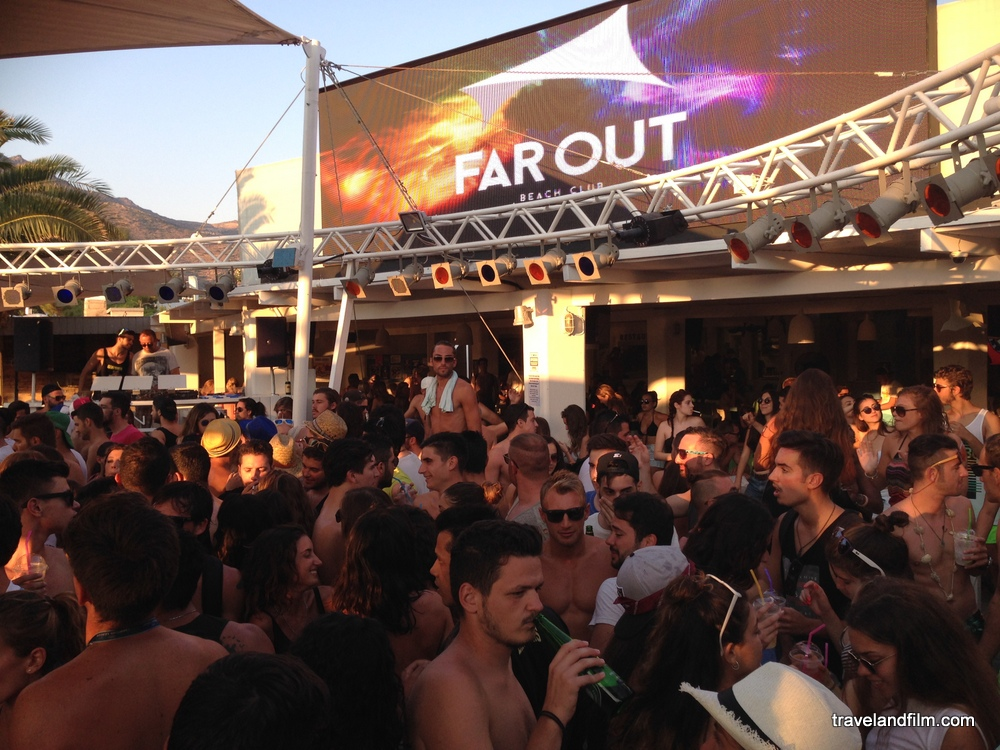 far-out-pool-party-ios-mylopotas