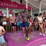 guapaloca-beach-bar-mykonos