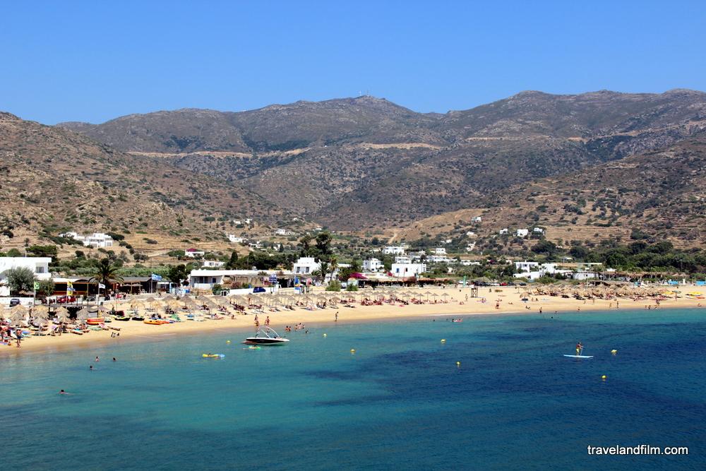 ios-mylopotas-beach-greece