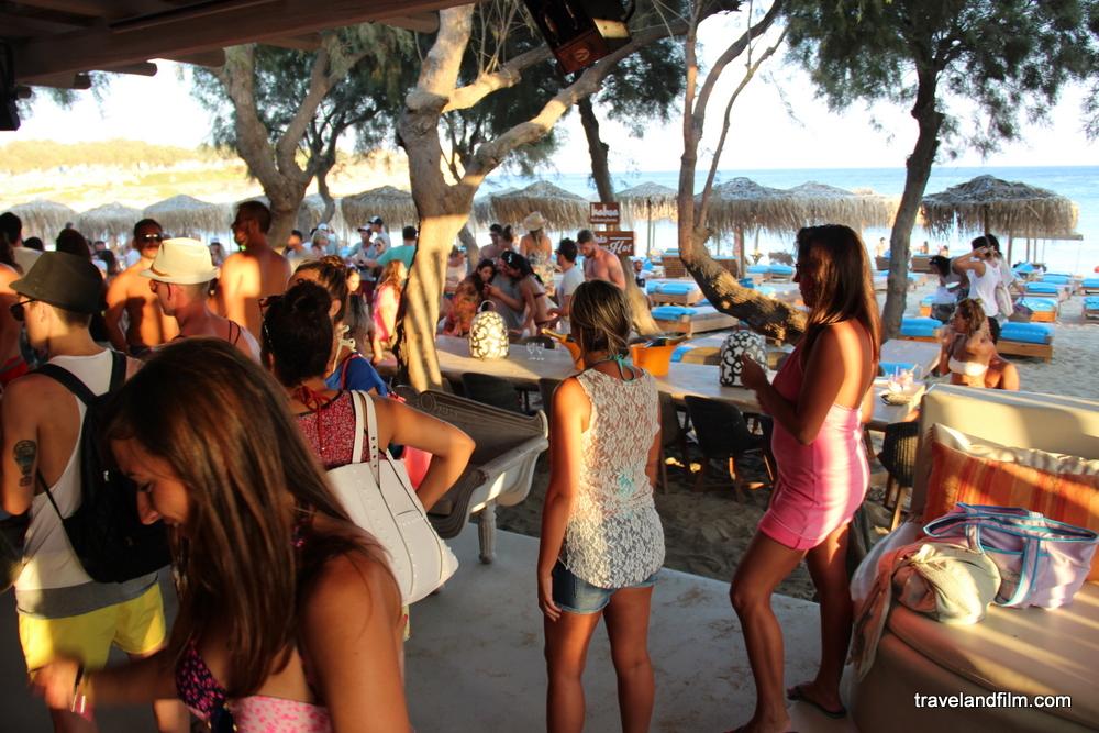 kalua-paraga-beach-mykonos