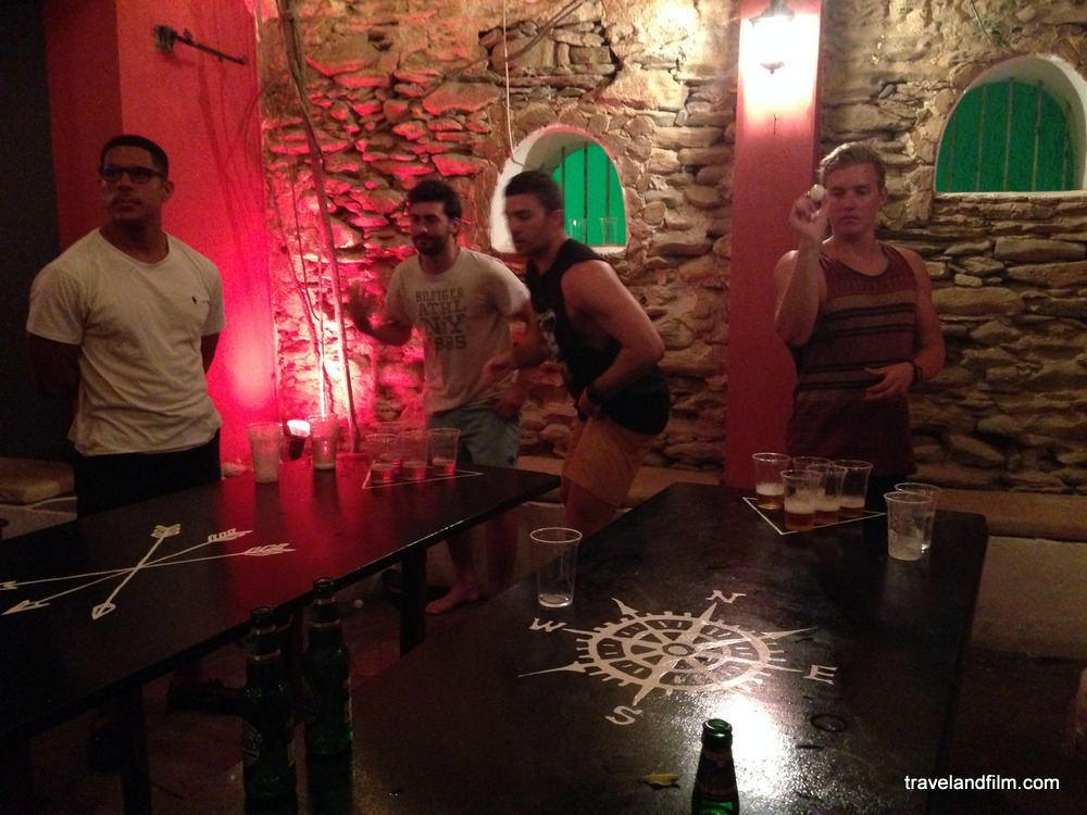 lost-boys-bar-ios-hora-greece