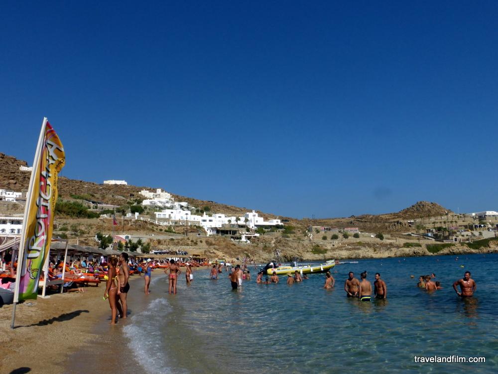 mykonos-paradise-beach