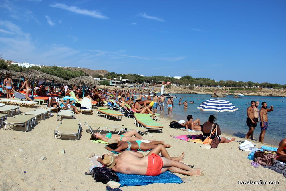 mykonos-paraga-beach