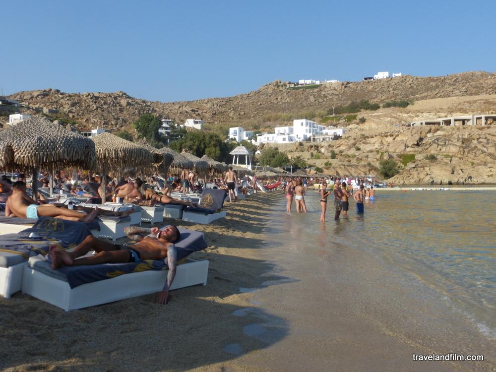 mykonos-relax-paradise-beach