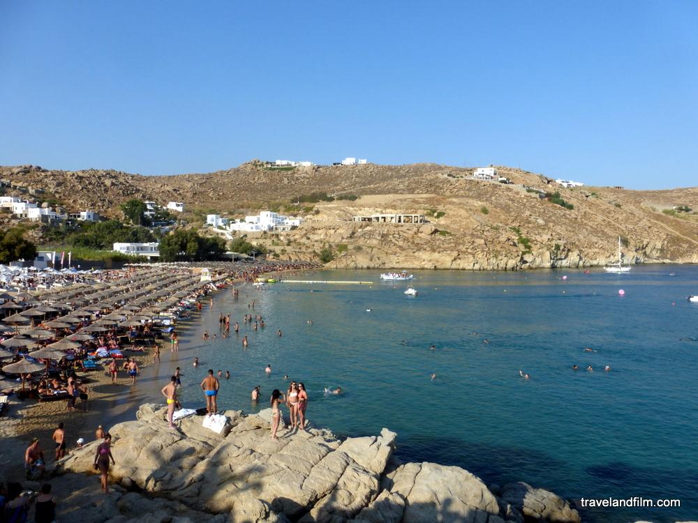 mykonos-super-paradise-beach