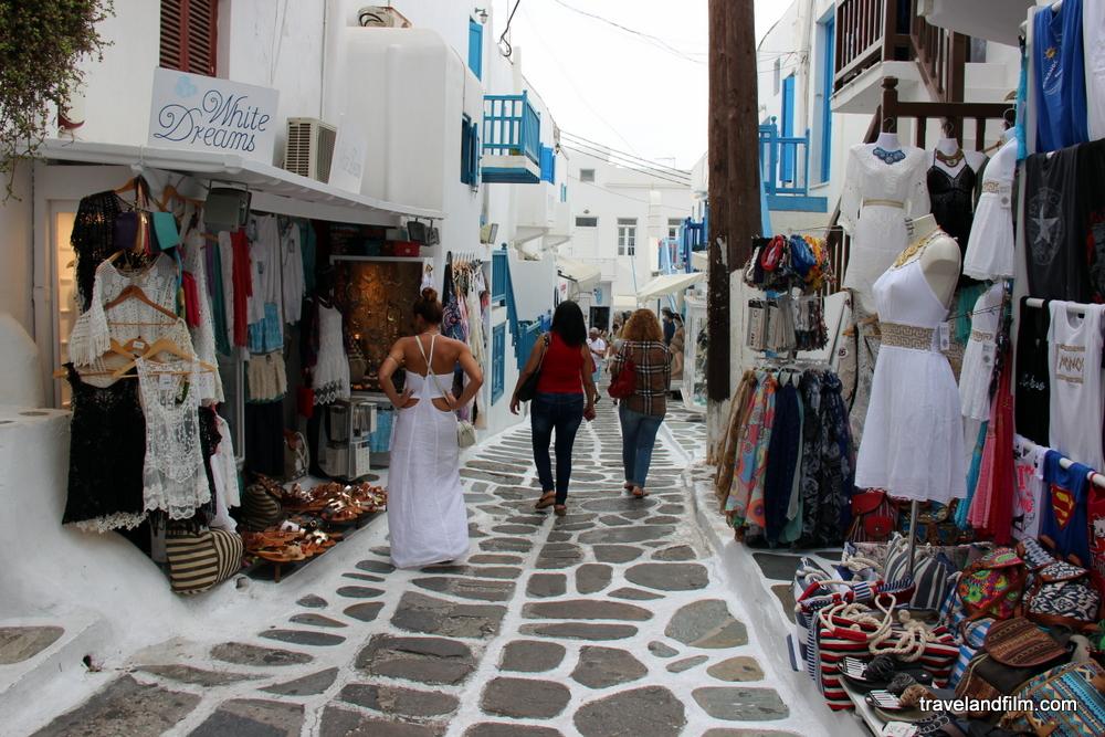 rues-de-mykonos