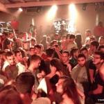 scorpion-club-ios-greece