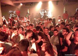 scorpion-club-ios-greece