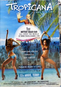 tropicana-paradise-beach-bar-mykonos