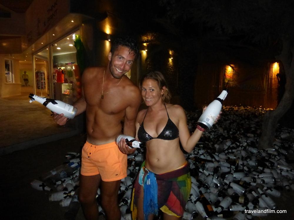 tropicana-paradise-beach-mykonos