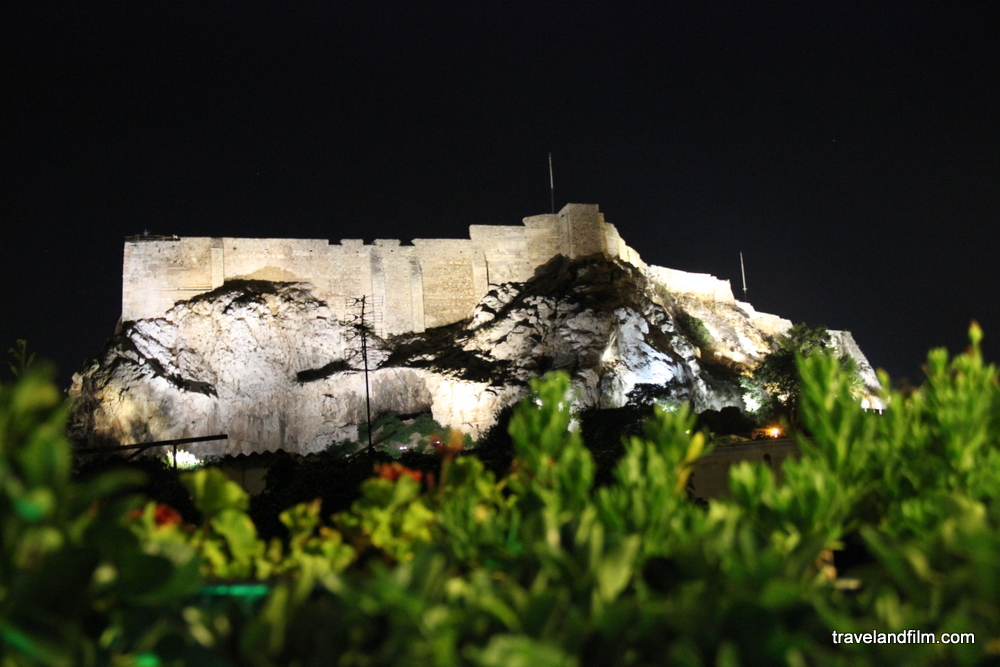 acropolis-seen-from-cinema-athens