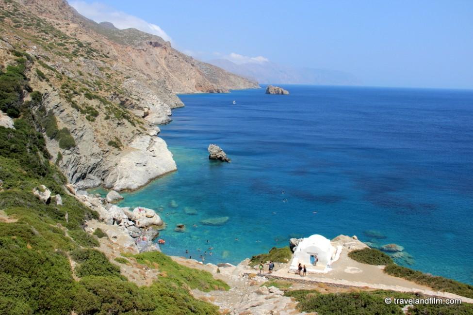 agia-ana-beach-amorgos