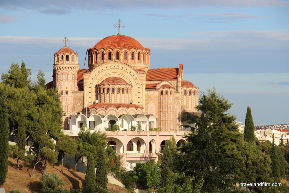 musee-culture-byzantine-thessalonique