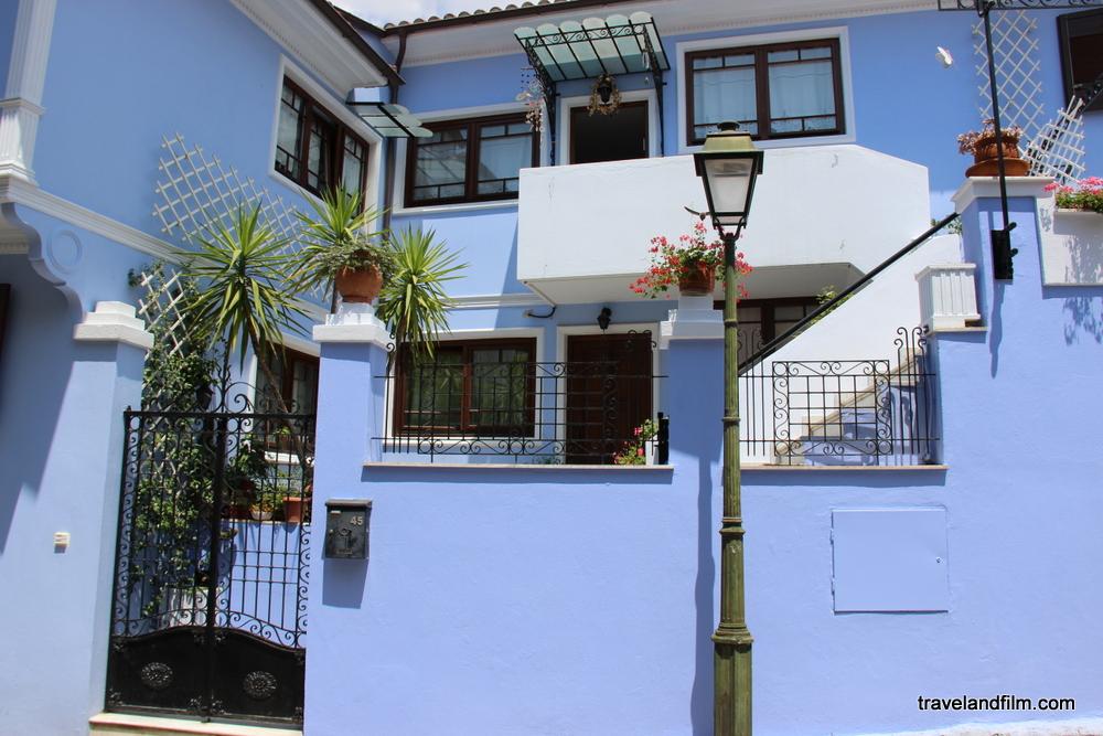 ana-poli-vieille-ville-thessalonique
