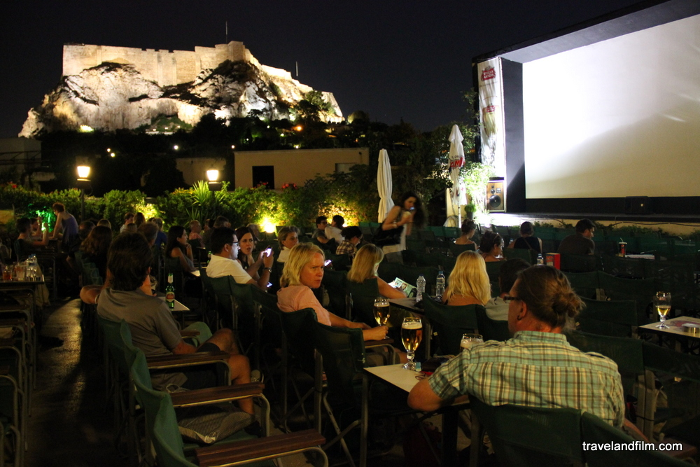 cine-paris-athens